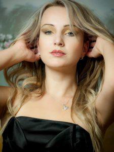 ブラジリアンワックスの魅力を再認識した女性