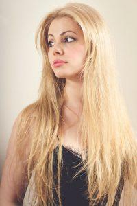 ブラジリアンワックス脱毛の知名度の高さに安心感のある女の子