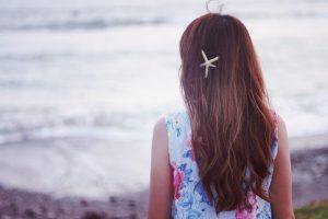 脱毛ラボで脱毛するときの痛みについて気になる女の子
